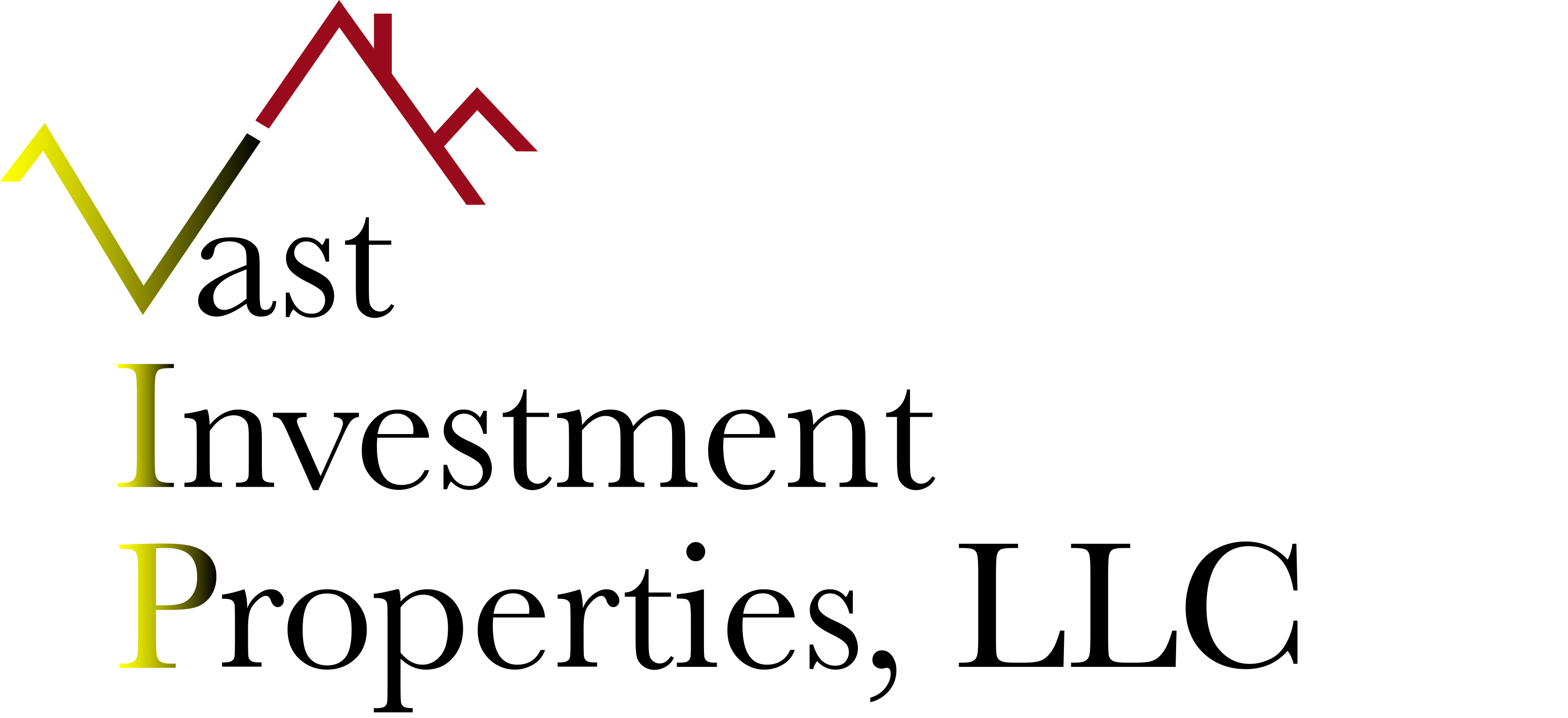 Vast Investment Properties
